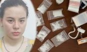 Chân dung hotgirl 9X điều hành băng nhóm buôn bán ma túy ở Đà Nẵng