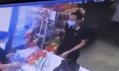 Bắc Giang: Điều tra vụ bệnh nhân COVID-19 trèo tường trốn khỏi khu điều trị để mua đồ