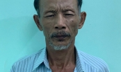 Tây Ninh: Bắt giữ đối tượng trốn truy nã 25 năm, sang Campuchia lấy vợ