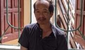 Cao Bằng: Đánh trưởng công an xã, người đàn ông bị khởi tố