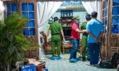 Chân dung nghi phạm đoạt mạng thầy Hiệu trưởng bằng 13 nhát dao rồi cướp tài sản ở Quảng Nam
