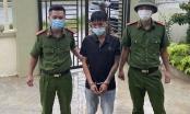 Thanh Hoá: Bắt khẩn cấp 3 đối tượng giết người khi đi đòi nợ