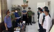 Vì sao Giám đốc và Phó Giám đốc Cảng hàng không quốc tế Phú Bài bị khởi tố, bắt tạm giam?