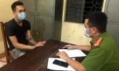 Phú Thọ: Nam thanh niên vác dao chặt xương chém người để bênh bạn gái cùng khu trọ