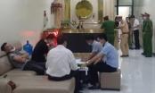 Hải Phòng: Bắt quả tang quán karaoke ở Đồ Sơn cho 9 nữ nhân viên tiếp khách