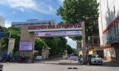 Công ty VSET Việt Nam có gian lận hồ sơ để trúng gói thầu hơn 12 tỷ đồng tại BV Ung Bướu Hà Nội?