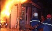 Điều tra nguyên nhân vợ chồng nữ giáo viên chết cháy tại nhà riêng ở Quảng Nam