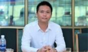 Hé lộ nguyên nhân Tổng Giám đốc Công ty cây xanh Hà Nội bị bắt?