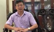 Vì sao Phó Giám đốc Sở TN&MT tỉnh Bắc Giang bị kỷ luật bằng hình thức cảnh cáo?
