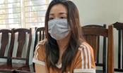 """Hà Nội: Triệt phá đường dây giả danh """"bạn trai ngoại quốc"""" tặng quà để lừa hơn 30 phụ nữ"""