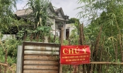 Phú Thọ: Phát hiện 1 trường hợp tái dương tính với Covid 19 tại huyện Hạ Hòa