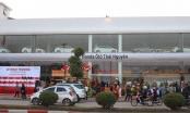 Tiết lộ lý do Giám đốc đại lý Honda ô tô tại tỉnh Thái Nguyên bị bắt