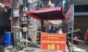 Hưng Yên: Khởi tố vụ án làm lây lan dịch Covid-19