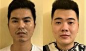 Khởi tố 2 nhân viên tiệm cầm đồ chiếm đoạt gần 3,5 tỷ đồng của ông chủ ở Hà Nội