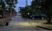 Bình Thuận: Điều tra nguyên nhân vụ ẩu đả trong lúc nhậu khiến 1 nam thanh niên tử vong
