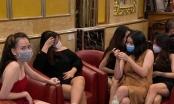Bắc Giang: Bắt quả tang 38 người tụ tập hát karaoke tại quán Anh Khoa bất chấp dịch bệnh