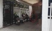 Phóng viên VTC News bị nhân viên nhà hàng Queen Bee hành hung, giam giữ trái pháp luật