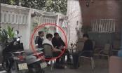 Đã tạm giữ 3 nhân viên nhà hàng Queen Bee hành hung, giam giữ phóng viên VTC News