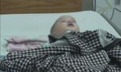 Đồng Nai: Bố đánh con và bà dập não