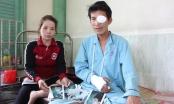 Một bệnh nhân mất khả năng nhìn sau phẫu thuật tại BV Mắt TP HCM?