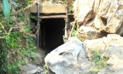 Sập hầm vàng ở Quảng Nam: Các nạn nhân tử vong do ngạt khí từ vụ nổ mìn