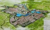 Đại gia điếu cày bất ngờ giành được dự án Thanh Hà - Cienco5 Land