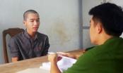 Đắk Nông: Khởi tố, tạm giam đối tượng chống người thi hành công vụ