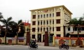 Nghệ An: Bác sỹ Trạm y tế xã Diễn Kỷ, huyện Diễn Châu từ chối cấp cứu bệnh nhân