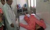 TP HCM: Bệnh viện Chợ Rẫy cứu sống bệnh nhân nhiễm liên cầu lợn