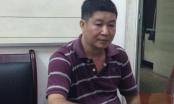 Đà Nẵng: Tóm gọn đường dây lô đề hoạt động tinh vi