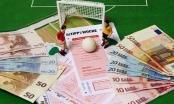 Bình Phước: Bắt cán bộ tham gia cá độ mùa Euro 2016