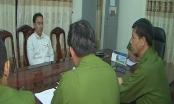 Lâm Đồng: Đối tượng giết người sa lưới sau 12 năm lẩn trốn