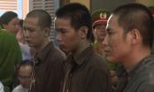 Xử phúc thẩm thảm sát ở Bình Phước: Đề nghị bác toàn bộ kháng cáo