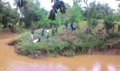 Thảm sát rúng động Lào Cai: 4 người trong một gia đình bị sát hại dã man