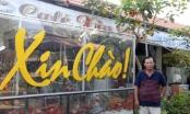 Cách chức Phó viện trưởng và kiểm sát viên vụ quán cà phê Xin Chào