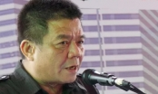 Chủ tịch BIDV Trần Bắc Hà sẽ nghỉ hưu từ 1/9?