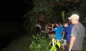 Truy nã đặc biệt nghi phạm gây ra vụ thảm sát tại Quảng Ninh