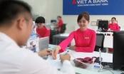 Vụ đòi sổ tiết kiệm 70.000 USD sau khi đã tất toán: Phần thắng lại nghiêng về Ngân hàng Việt Á
