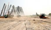Quảng Ninh lên tiếng về cổng tỉnh gần 200 tỷ, lớn nhất Việt Nam