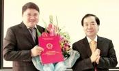 Sau Trịnh Xuân Thanh, đến lượt lãnh đạo Tập đoàn Hoá chất xin đi nước ngoài chữa bệnh