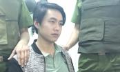 Đà Nẵng: Tóm gọn đối tượng cướp ngân hàng
