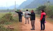 Mọc thêm NM gây ô nhiễm tại thị xã Bỉm Sơn (Thanh Hóa): Dân sống sao nổi?
