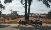 """Phú Quốc, Kiên Giang: Đất đang tranh chấp vẫn được cấp """"sổ đỏ"""""""