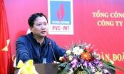 Nguyên PCT UBND tỉnh Hậu Giang Trịnh Xuân Thanh ra đầu thú