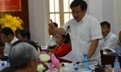 TPHCM: Ông Đoàn Ngọc Hải cam kết giành được vỉa hè nếu được toàn quyền xử lý
