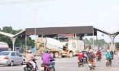 Địa ốc 24h: Giảm phí ở trạm BOT tuyến tránh Biên Hòa
