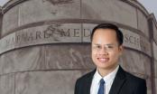 Bác sĩ từ Mỹ về Việt Nam: Tôi muốn được chữa bệnh cho người Việt