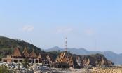 """Chủ đầu tư dự án Champarama Resort & Spa: """"Chúng tôi không lấn biển Nha Trang"""""""