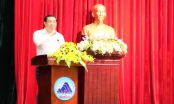 Chủ tịch Đà Nẵng: Đừng lo việc ai đi, ai ở