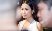 Hoàng Thùy Linh đã đủ dũng khí để xin lỗi bản thân sau scandal lộ clip nóng